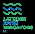 Latrobe River Irrigators Logo